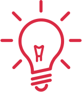 Lightbulb(1).png
