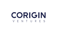 coriginventures.png