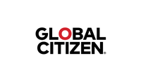 globalcitizen.png