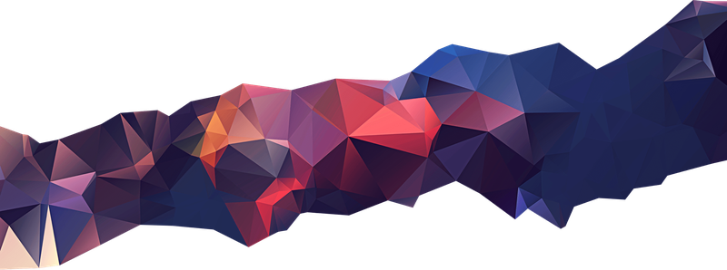 work-lowpoly-divider (1)-min.png